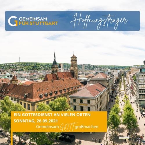 """Featured image for """"Rückblick – EIN Gottesdienst an VIELEN Orten"""""""